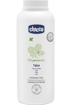 Chicco Baby Moments Talk Pudrası 150 Gr
