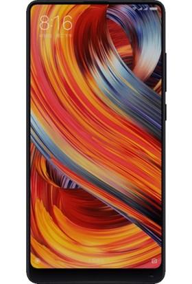 Xiaomi Mi Mix 2 128 GB (İthalatçı Garantili)