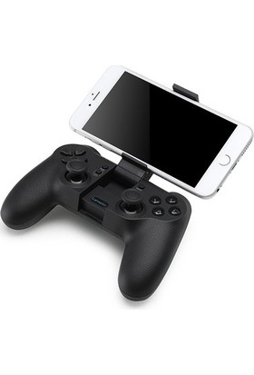Gamesir T1D Bluetooth Tello Kumandası