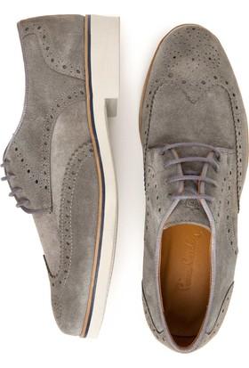 Pierre Cardin Ayakkabı 50195270-100