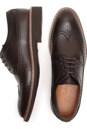 Pierre Cardin Ayakkabı 50195477-400