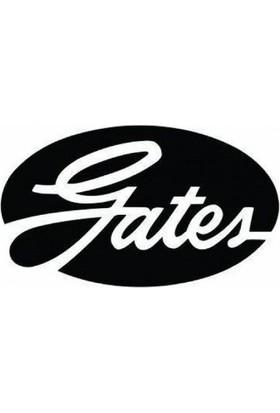 Gates T36079 Gergi Rulmanı