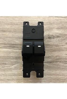 Mcar Cam Düğmesi Anahtarı Hyundai İ20 Cam Anahtarı Sol İkili 14-