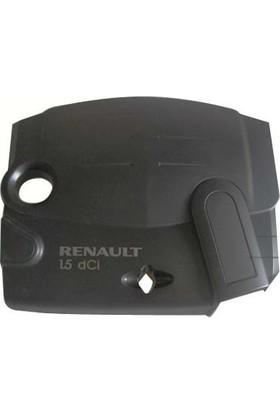 Oem Renault Clio 2, Kango 2 1.5 Dci Motor Üst Koruma Kapağı 8200299952