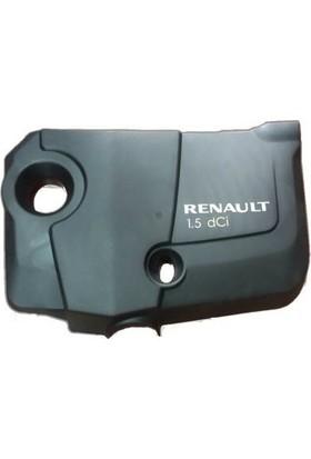 Oem Renault Megane 2 1.5 Dci Motor Üst Koruma Kapağı 8200365952