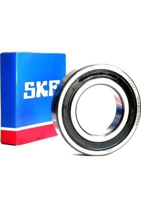 Skf 6013 2Rs Rulman 65X100X18