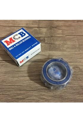 Mcb 30X47X20 Klima Rulmanı (30Bg4720)