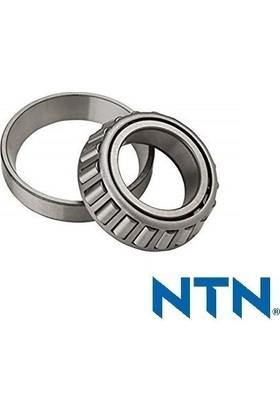 Ntn Eco-Cr-10A22Stpx2V Mercedes W211 Diferansiyel Ayna Rulmanı 48X85X17