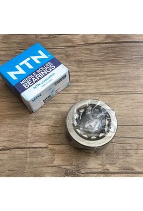 Ntn Nk30X55X21-3T2 Honda Şanzıman Rulmanı 30X55X21