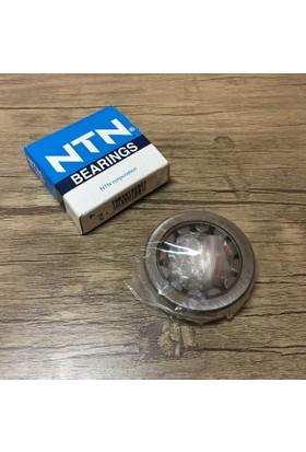 Ntn Tnb 44190 S01 Honda Şanzıman Rulmanı Nk 34X59X20