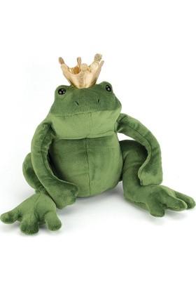 Jellycat Frederick Kurbağa Prens Büyük Boy