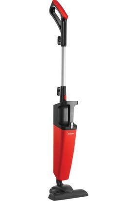 Arçelik S 3642 700 Watt Dik Kullanımlı Süpürge