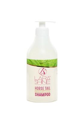 Lara Shine At Kuyruğu Şampuanı 500 ml