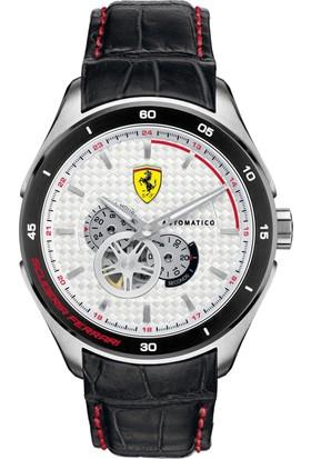 Scuderia Ferrari 830098 Erkek Kol Saati
