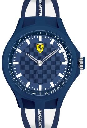 Scuderia Ferrari 830193 Erkek Kol Saati
