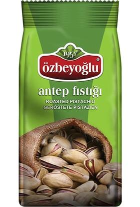 Özbeyoğlu Kuruyemiş Antep Fıstığı 180 gr