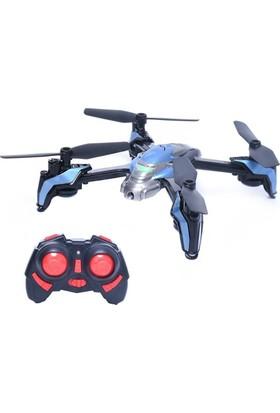 Kaideng Pantoma K90 2 MP Kameralı Drone (Mavi)