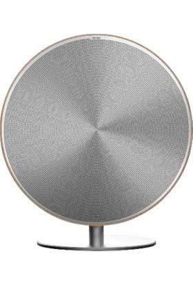 Emie Solo One Bluetooth Hoparlör - NFC - Ahşap Metal Kaplama - Dokunmatik Yüzey