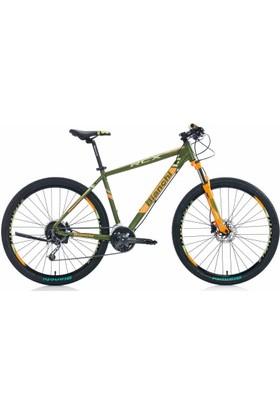 Bianchi RCX 727 Erkek Dağ Bisikleti 27-V HD 27,5 Jant 482H