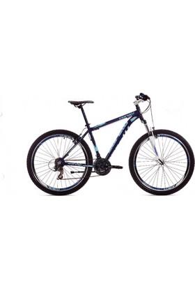 Corelli Chronic 1.1 Dağ Bisikleti 27,5 Jant Mavi Açık Mavi K:18