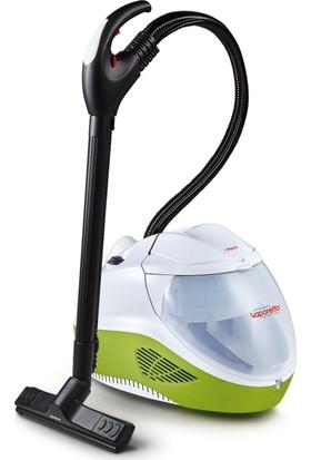Polti Lecoaspira FAV 80 Buharlı Temizlik Makinesi