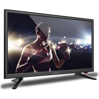 "Navitech LD-2260FHD 22"" 55 Ekran Full HD LED TV"