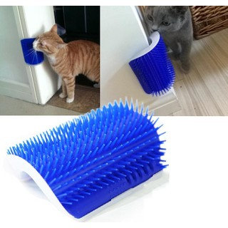 Petzoom Pratik Kedi Kaşıma Cat It