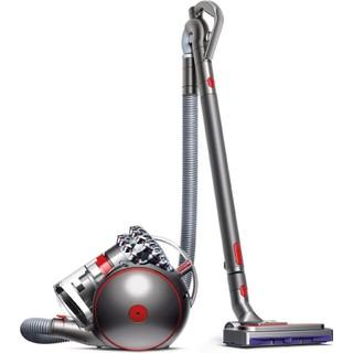 Dyson Cinetic Big Ball Animal Pro 2 Toz Torbasız Elektrikli Süpürge (5 Yıl Garantili)