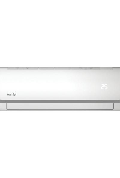 Airfel LTXN50U A++ 18000 BTU Duvar Tipi Inverter Klima