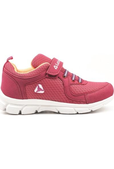 Letoon 6311 Filet Spor Ayakkabı