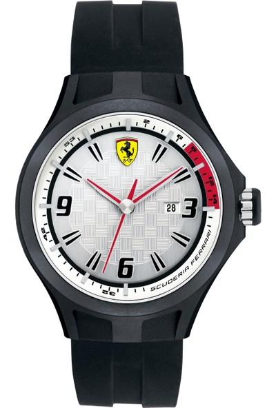 Scuderia Ferrari 830001 Erkek Kol Saati