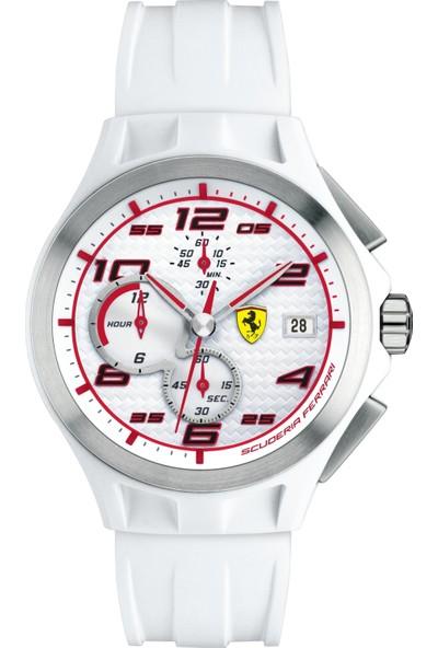 Ferrari 0830016 Erkek Kol Saati
