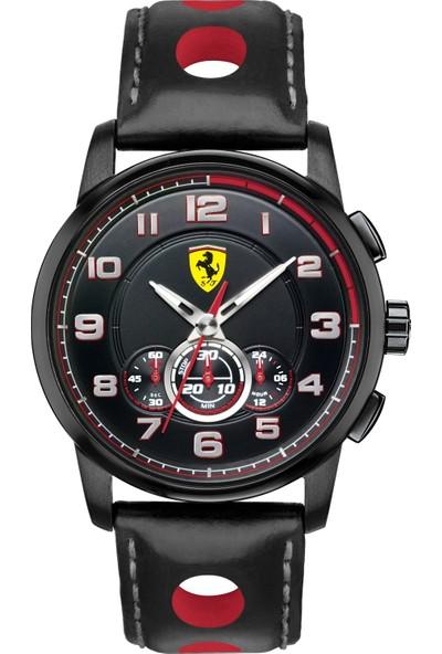 Scuderia Ferrari 0830059 Erkek Kol Saati
