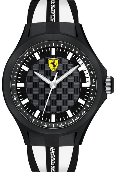 Ferrari 830191 Erkek Kol Saati