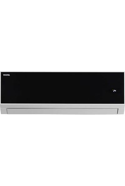 Vestel Minimalistik 12 A++ 12000 BTU Inverter Duvar Tipi Klima