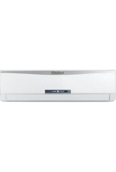 Vaillant VAI6-050 NW A+ 18000 BTU Duvar Tipi Inverter Klima