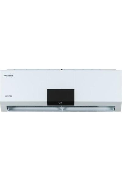 Vestfrost VF 18K A++ 18000 BTU Duvar Tipi Inverter Klima