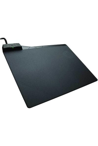 Corsair MM1000 Qi Mouse Pad CH-9440022