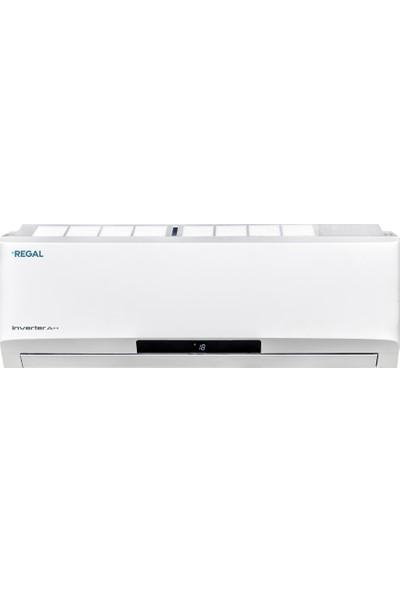 Regal RAC 5018 A+ 18000 BTU Duvar Tipi Inverter Klima