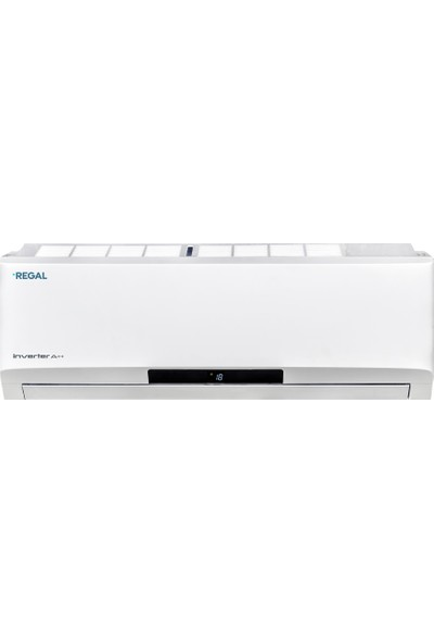 Regal RAC 5024 A+ 24000 BTU Duvar Tipi Inverter Klima