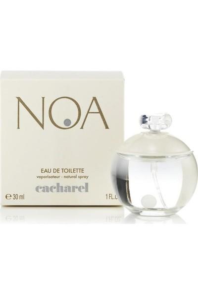 Cacharel Noa Edt 30 Ml Kadın Parfüm