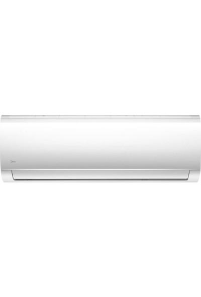 Midea Blanc MSMACU-18HRFN1 A++18000 BTU Duvar Tipi Inverter Klima