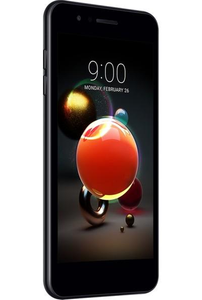 LG K9 16 GB (LG Türkiye Garantili)