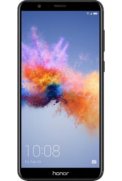 Honor 7X 64 GB (Honor Türkiye Garantili)