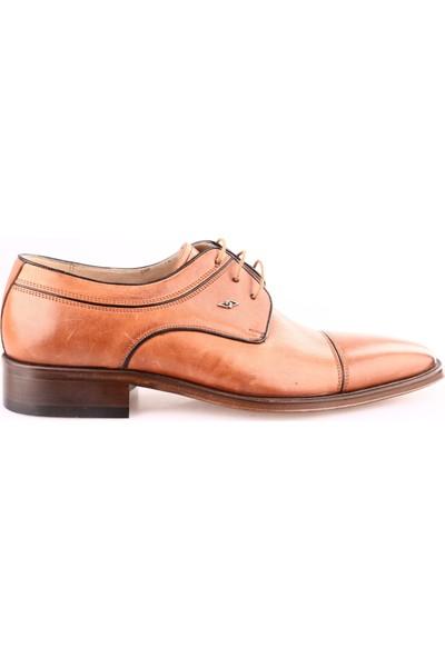Nevzat Onay Erkek 5959 Ayakkabı Safran