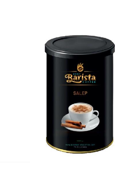 Best Barista Coffee Salep 500 gr