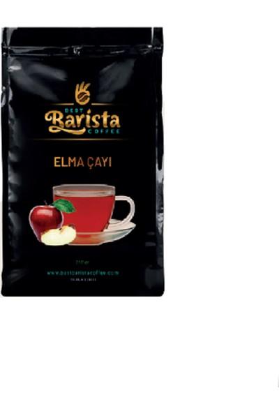 Best Barista Coffee Elma Çayı 250 gr