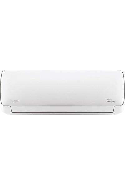 Bosch B1ZMI18100 A++ 18000 BTU Duvar Tipi Inverter Klima