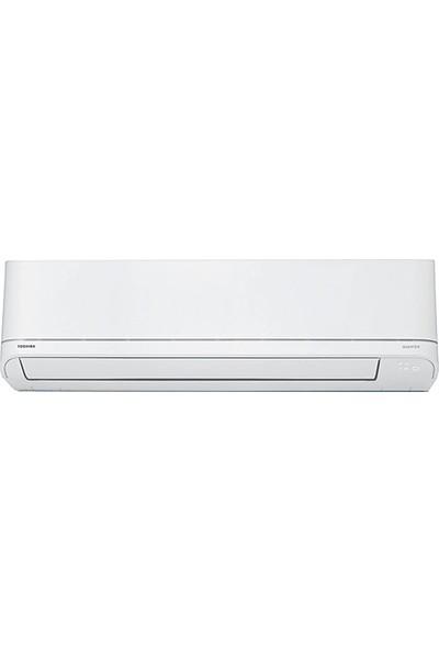 Toshiba Shorai RAS 18 PKVSG-TR A++ 18000 BTU Duvar Tipi Inverter Klima