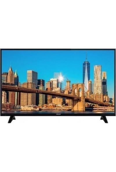 "Finlux 40FX620 F 40"" 102 Ekran Uydu Alıcılı Full HD Smart LED TV"